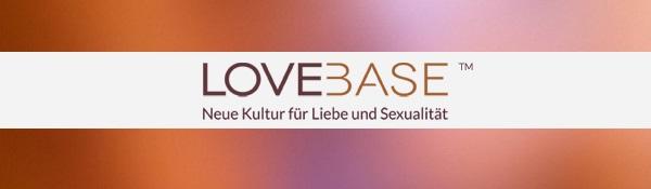 banner_lovebase