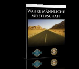 WMM Hauptcover