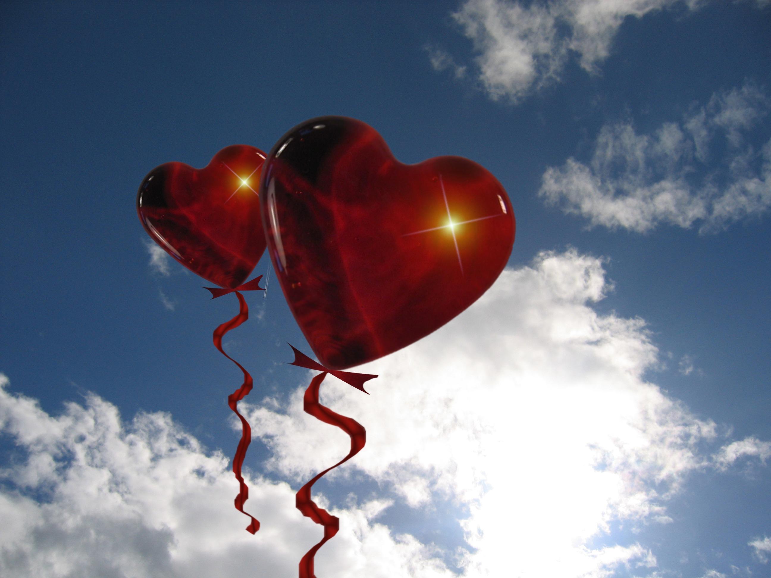 balloon-66306