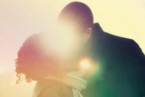 couple-407150