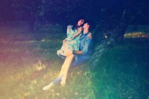 couple-915967_1920
