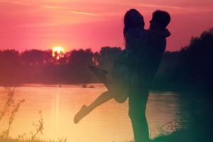 couple-915992