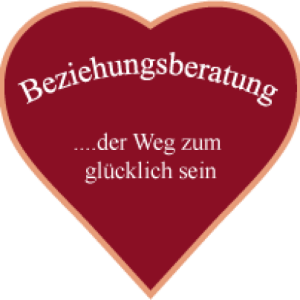 cropped-herzt-2_rand4_cmyk_weinrot_web.png