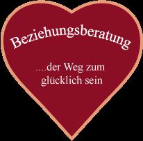 Beziehungsberatung  – Regine Wacker